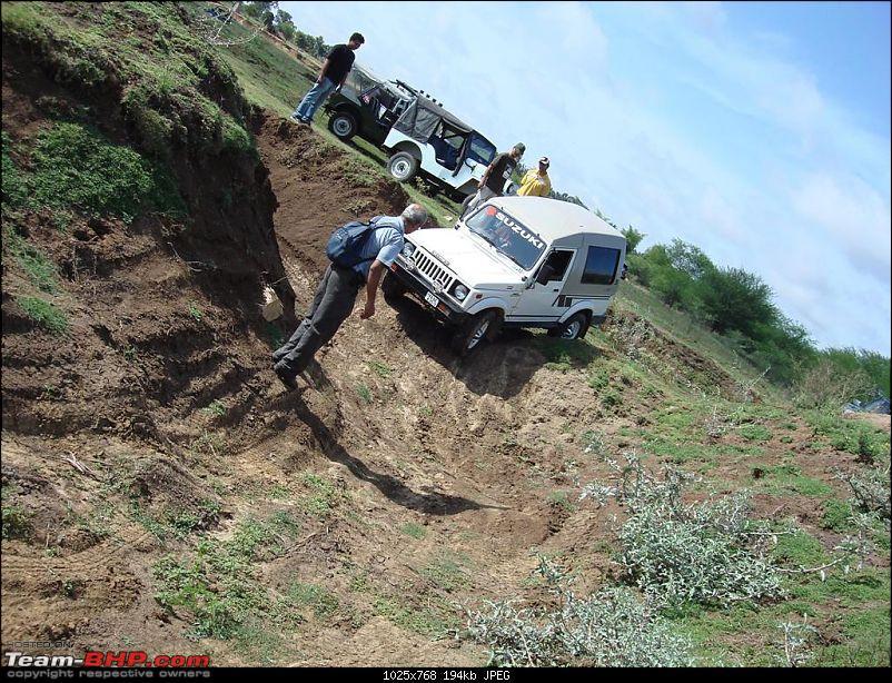 Sarjapur Road-Bidaraguppe OTR on 30th August 2009-dsc02119.jpg