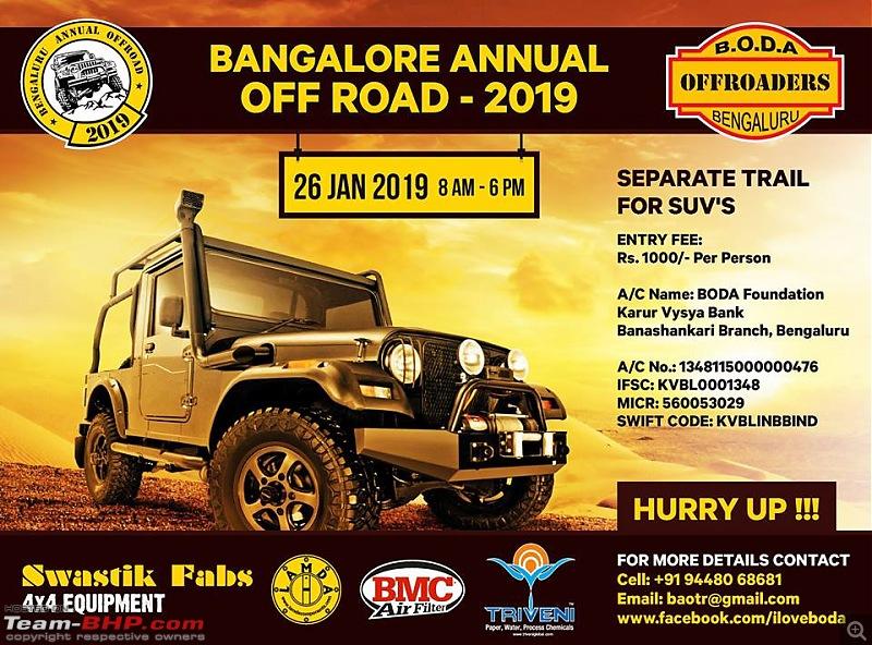 Bangalore Annual OTR 2017! 26th - 28th Jan (separate SUV soft-road track)-boda19.jpg