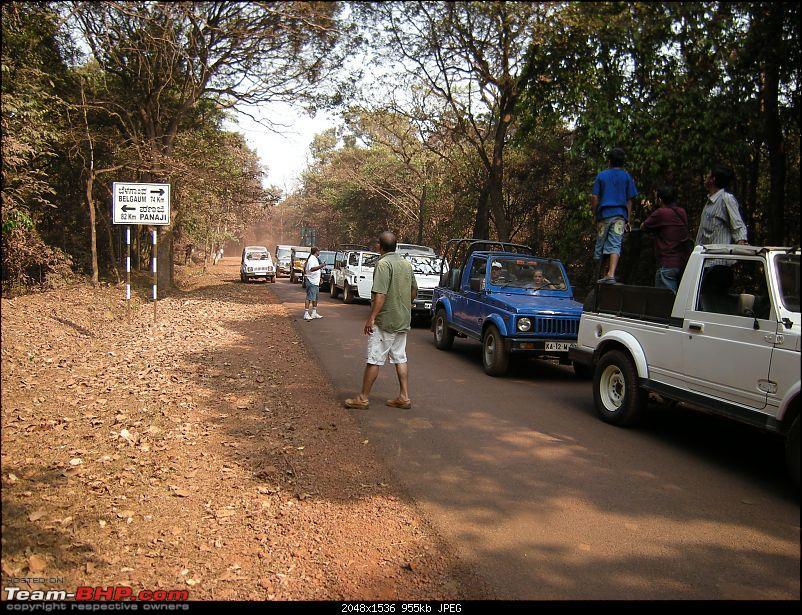 4*4 Trails (Goa)-4-4-trails-valpoi-2nd-aug-09-010.jpg