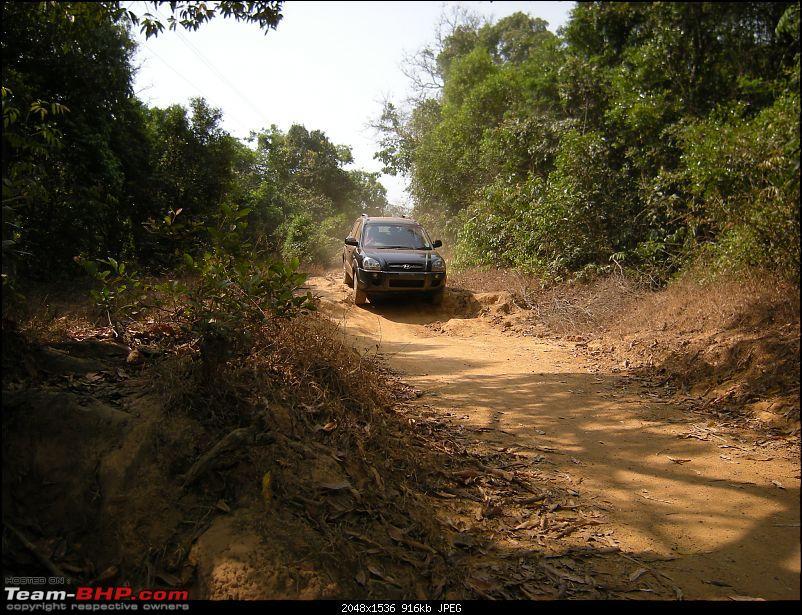 4*4 Trails (Goa)-4-4-trails-valpoi-2nd-aug-09-028.jpg