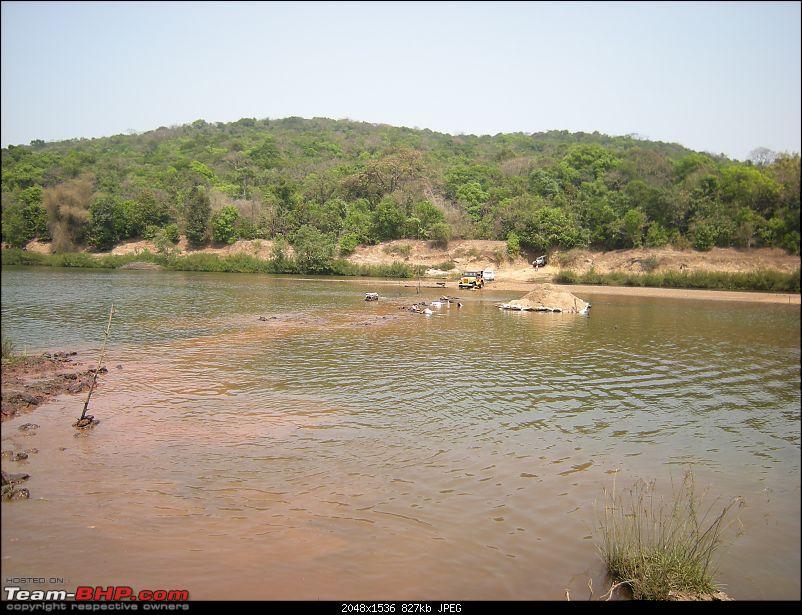 4*4 Trails (Goa)-4-4-trails-valpoi-2nd-aug-09-100.jpg