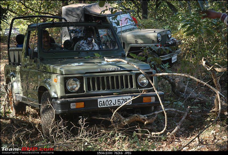 4*4 Trails (Goa)-4-4-trails-012.jpg