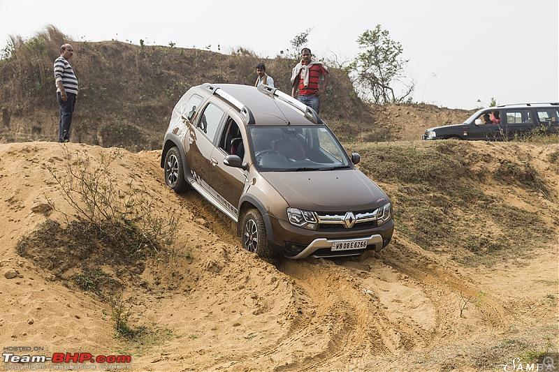 Pics & report : Offroading with Kolkata Offroaders-img_8799.jpg