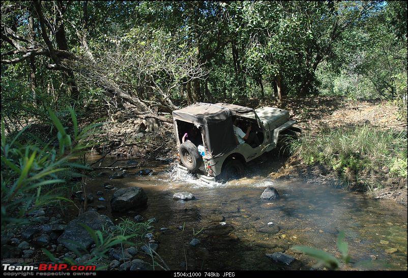 4*4 Trails (Goa)-4-4-trails-048.jpg