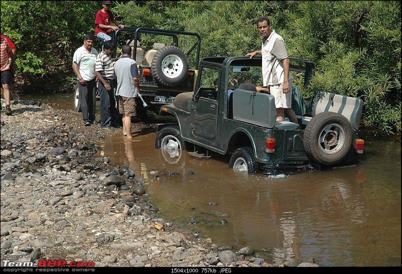 4*4 Trails (Goa)-4-4-trails-101.jpg