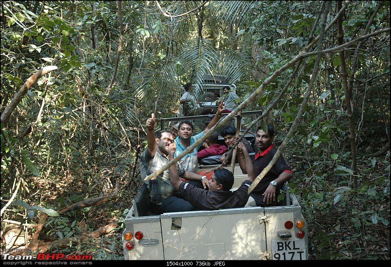 4*4 Trails (Goa)-4-4-trails-181.jpg