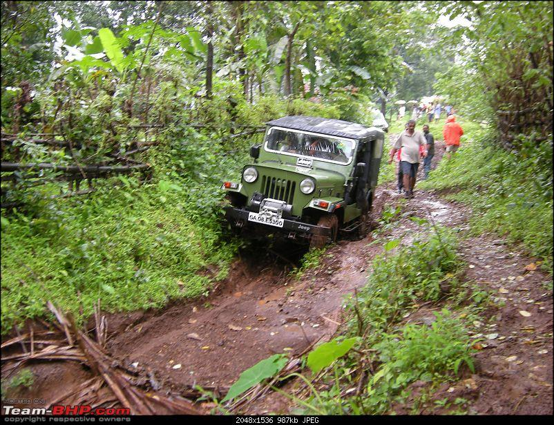 4*4 Trails (Goa)-4-4-trails-valpoi-2nd-aug-09-131.jpg