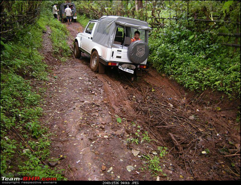 4*4 Trails (Goa)-4-4-trails-valpoi-2nd-aug-09-133.jpg