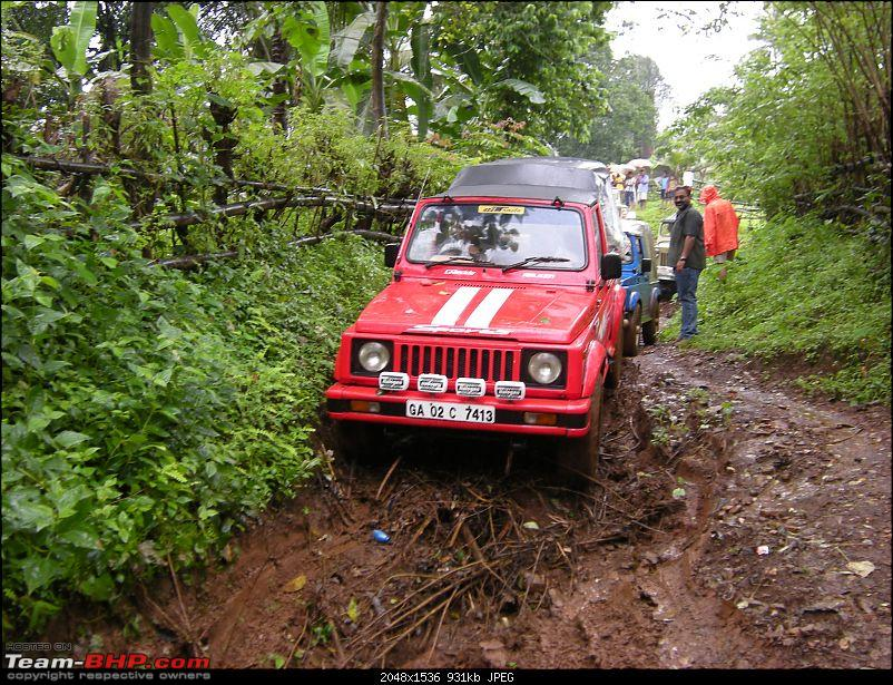4*4 Trails (Goa)-4-4-trails-valpoi-2nd-aug-09-135.jpg