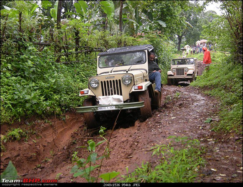 4*4 Trails (Goa)-4-4-trails-valpoi-2nd-aug-09-138.jpg