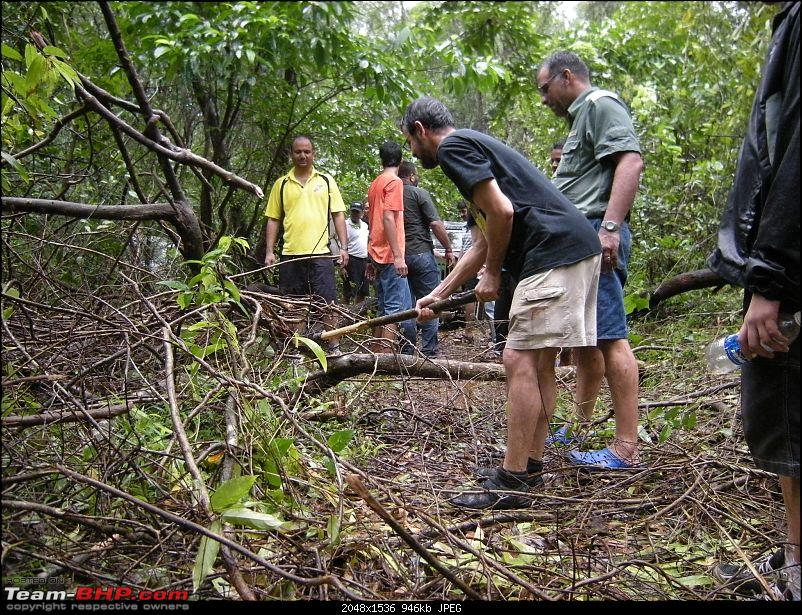 4*4 Trails (Goa)-4-4-trails-valpoi-2nd-aug-09-151.jpg