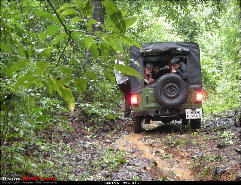 4*4 Trails (Goa)-4-4-trails-valpoi-2nd-aug-09-158.jpg