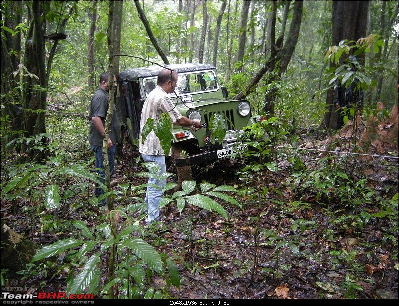 4*4 Trails (Goa)-4-4-trails-valpoi-2nd-aug-09-162.jpg
