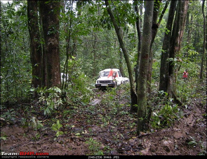 4*4 Trails (Goa)-4-4-trails-valpoi-2nd-aug-09-172.jpg
