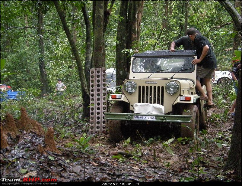 4*4 Trails (Goa)-4-4-trails-valpoi-2nd-aug-09-180.jpg