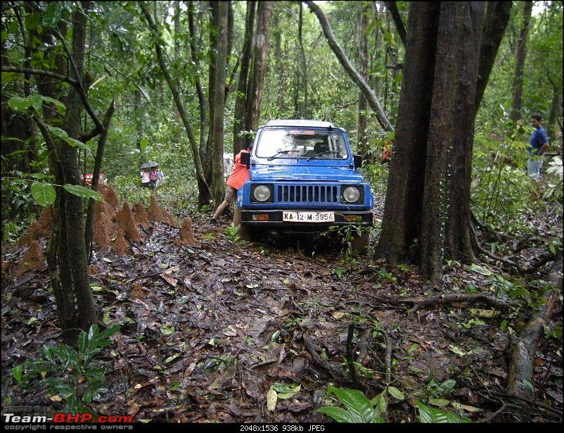 4*4 Trails (Goa)-4-4-trails-valpoi-2nd-aug-09-187.jpg