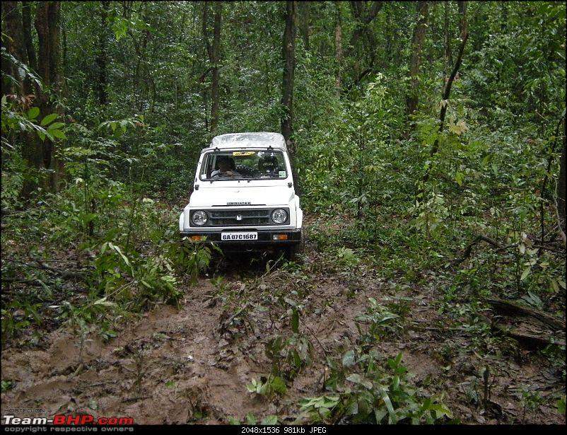 4*4 Trails (Goa)-4-4-trails-valpoi-2nd-aug-09-196.jpg