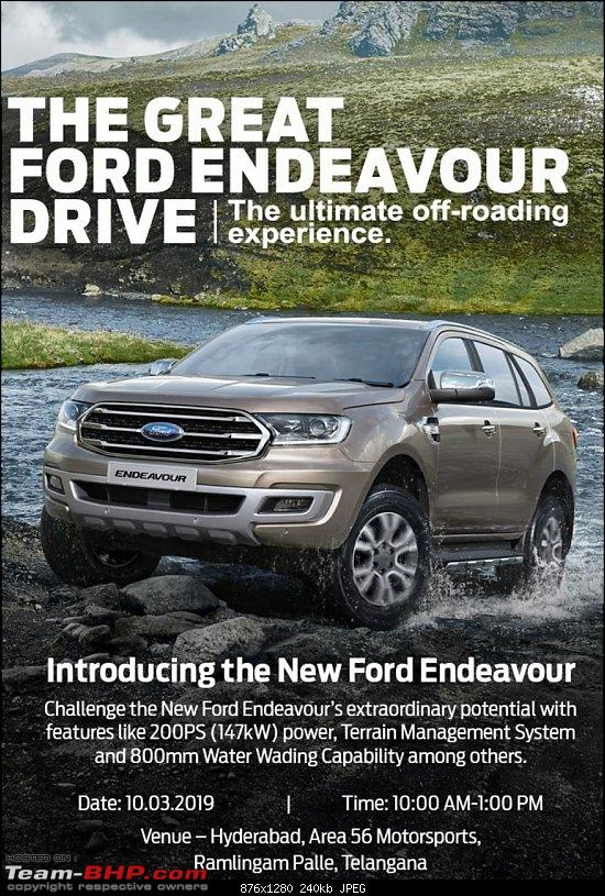 Fun-filled Sunday: Offroading with the Ford Endeavour-1.jpg