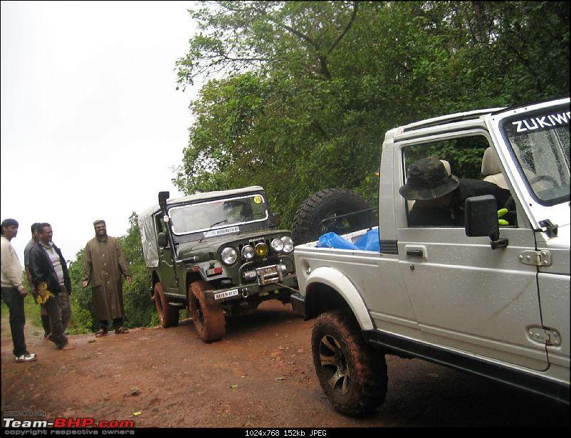 The Monsoon OTR - Hill climbings, stream crossing in rain with lots of pain...-img_0188.jpg