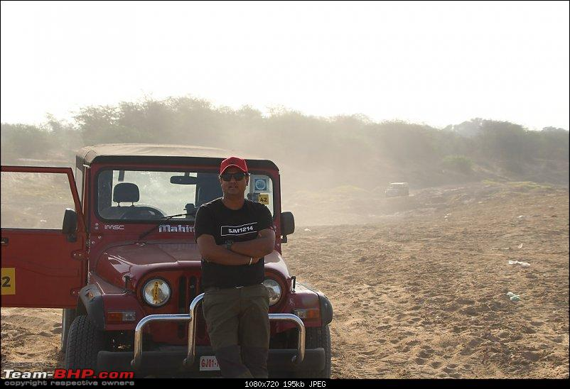 Offroading excursion with the Offroad Club of Gujarat (OCG)-5.jpg
