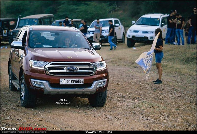 Offroading excursion with the Offroad Club of Gujarat (OCG)-8.jpg