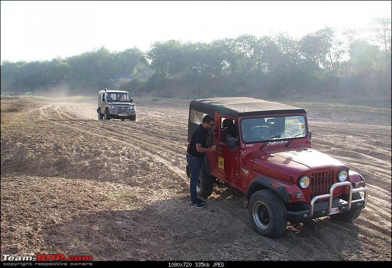 Offroading excursion with the Offroad Club of Gujarat (OCG)-14.jpg