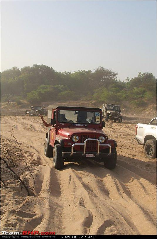 Offroading excursion with the Offroad Club of Gujarat (OCG)-17.jpg
