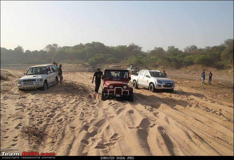 Offroading excursion with the Offroad Club of Gujarat (OCG)-18.jpg
