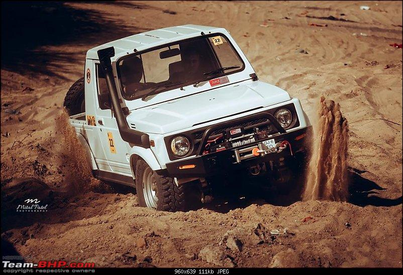 Offroading excursion with the Offroad Club of Gujarat (OCG)-19.jpg