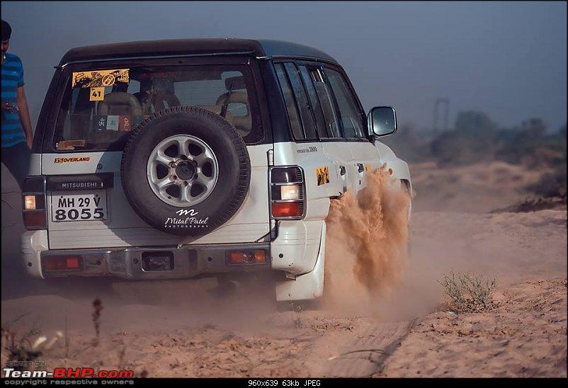 Offroading excursion with the Offroad Club of Gujarat (OCG)-21.jpg