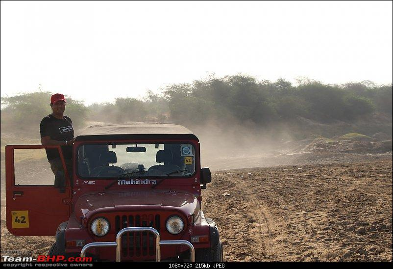 Offroading excursion with the Offroad Club of Gujarat (OCG)-25.jpg