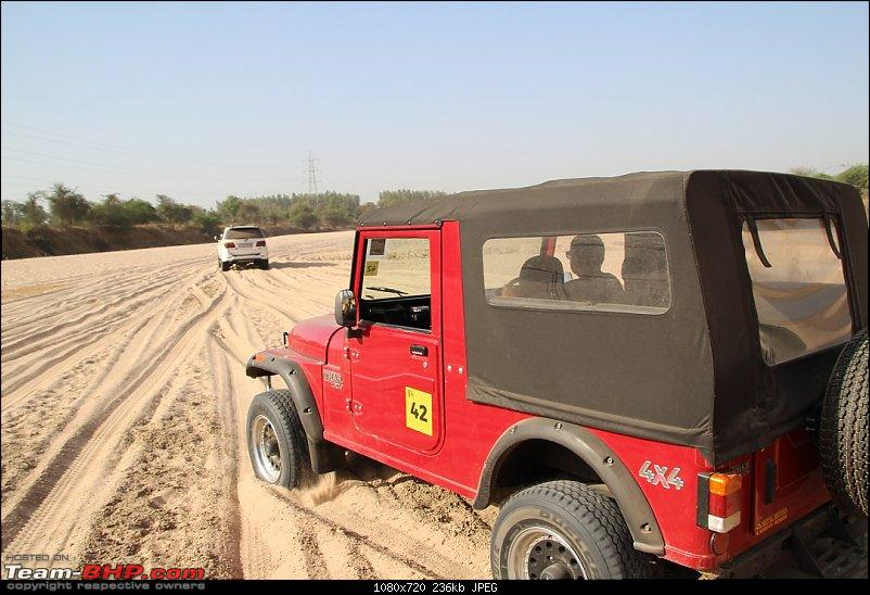 Offroading excursion with the Offroad Club of Gujarat (OCG)-29.jpg
