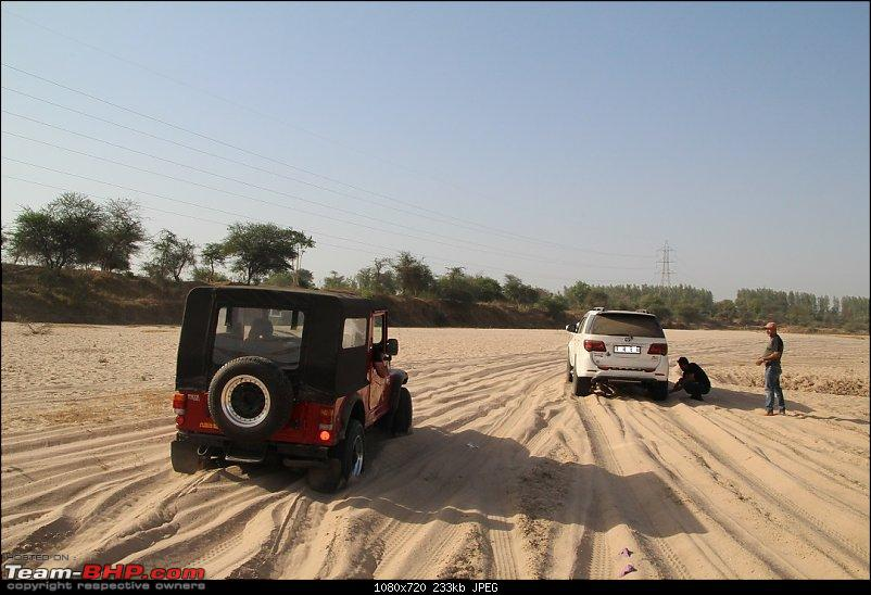 Offroading excursion with the Offroad Club of Gujarat (OCG)-30.jpg