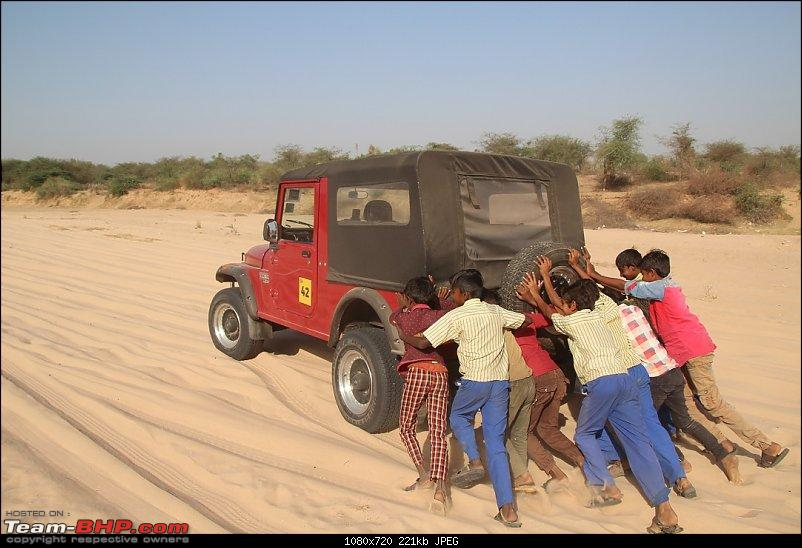 Offroading excursion with the Offroad Club of Gujarat (OCG)-33.jpg