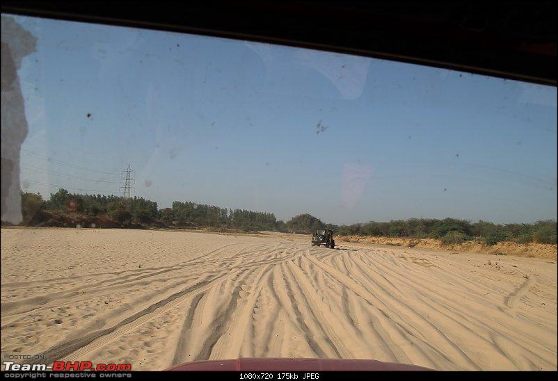 Offroading excursion with the Offroad Club of Gujarat (OCG)-35.jpg