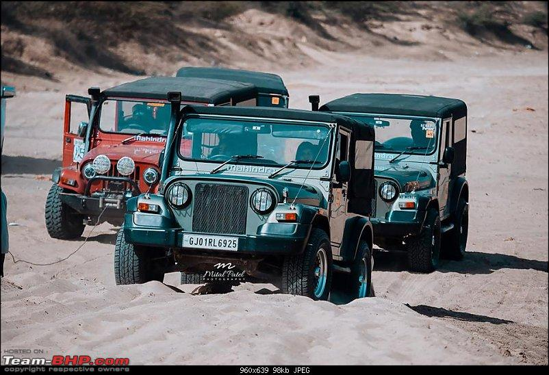 Offroading excursion with the Offroad Club of Gujarat (OCG)-44.jpg