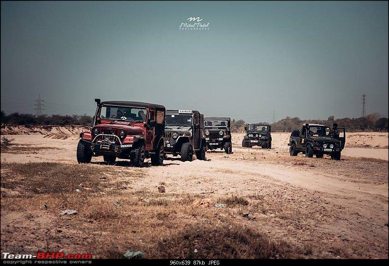 Offroading excursion with the Offroad Club of Gujarat (OCG)-45.jpg