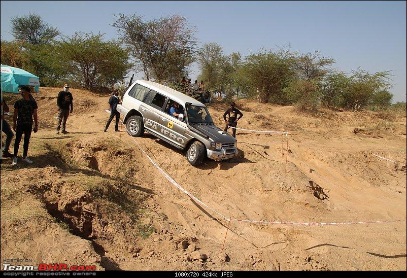 Offroading excursion with the Offroad Club of Gujarat (OCG)-55.jpg