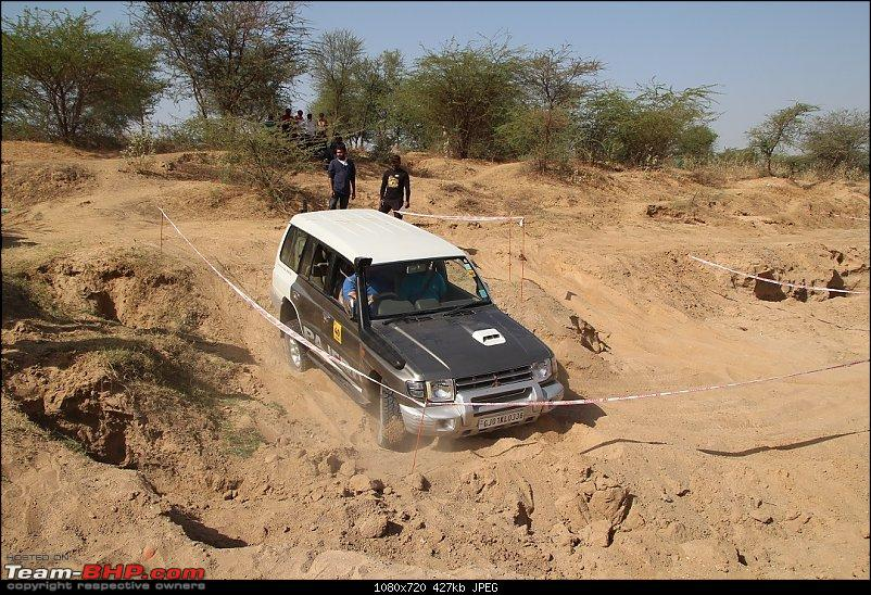 Offroading excursion with the Offroad Club of Gujarat (OCG)-57.jpg