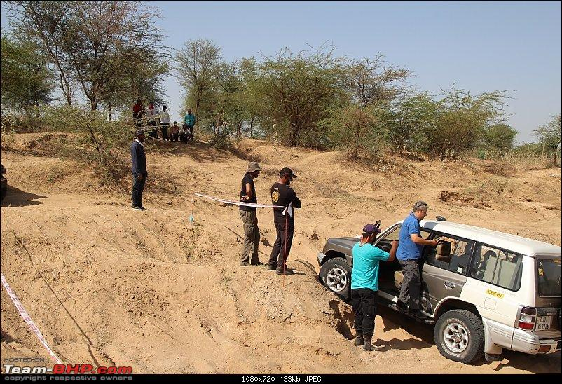 Offroading excursion with the Offroad Club of Gujarat (OCG)-60.jpg