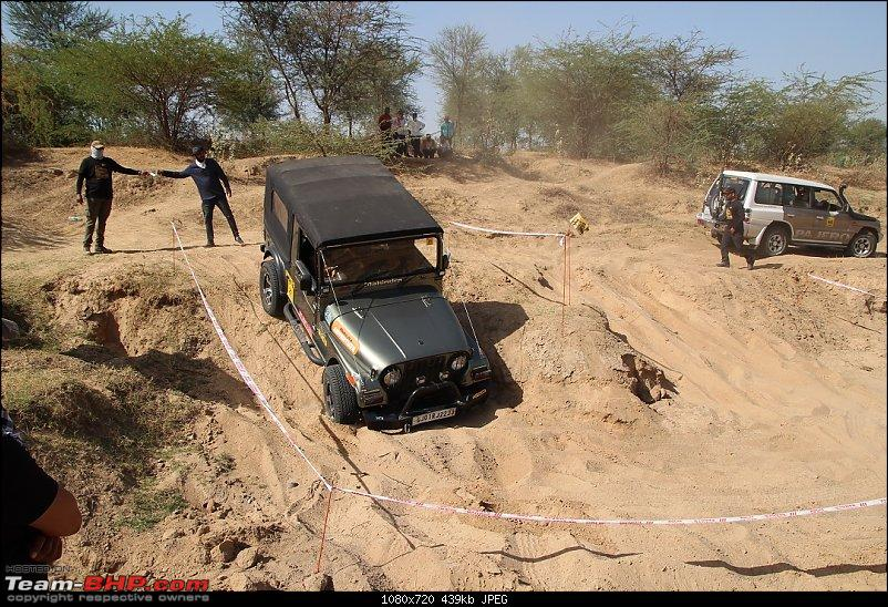 Offroading excursion with the Offroad Club of Gujarat (OCG)-61.jpg