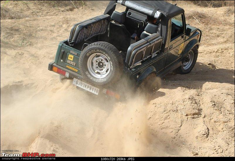 Offroading excursion with the Offroad Club of Gujarat (OCG)-65.jpg