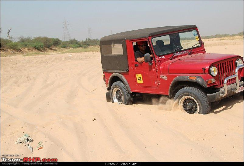 Offroading excursion with the Offroad Club of Gujarat (OCG)-70.jpg