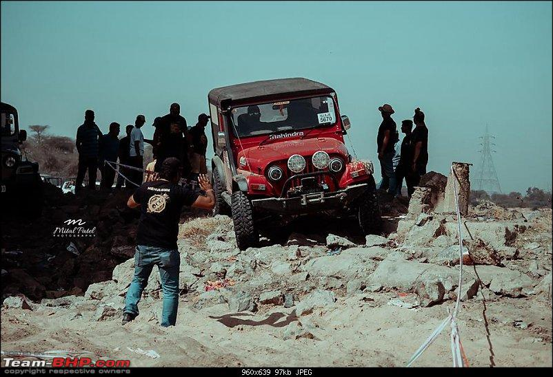Offroading excursion with the Offroad Club of Gujarat (OCG)-73.jpg