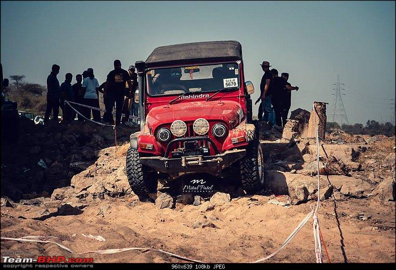Offroading excursion with the Offroad Club of Gujarat (OCG)-74.jpg