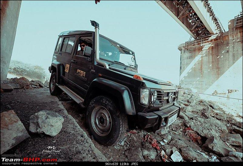 Offroading excursion with the Offroad Club of Gujarat (OCG)-77.jpg