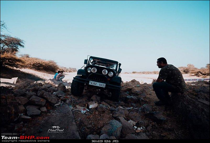 Offroading excursion with the Offroad Club of Gujarat (OCG)-81.jpg