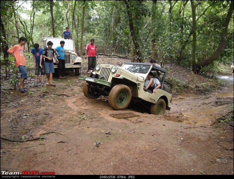 4*4 Trails (Goa)-4-4-trails-valpoi-2nd-aug-09-227.jpg