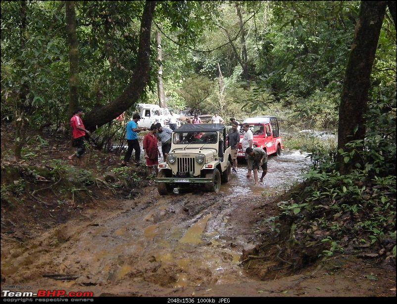 4*4 Trails (Goa)-4-4-trails-valpoi-2nd-aug-09-228.jpg
