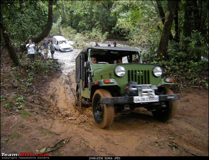 4*4 Trails (Goa)-4-4-trails-valpoi-2nd-aug-09-232.jpg
